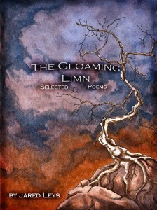The Gloaming Limn