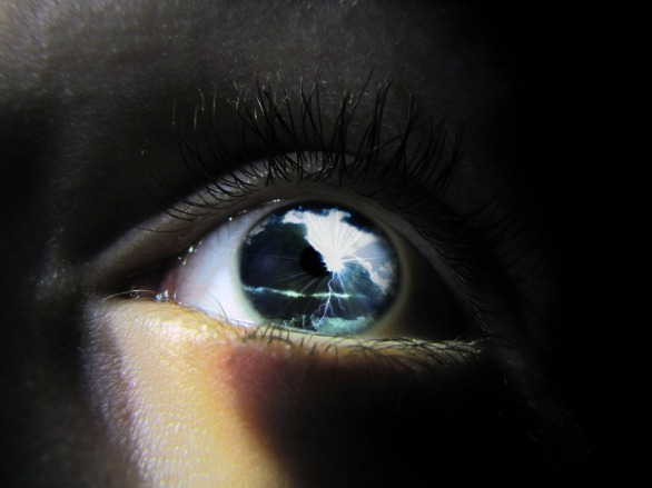 eye-637341_1280